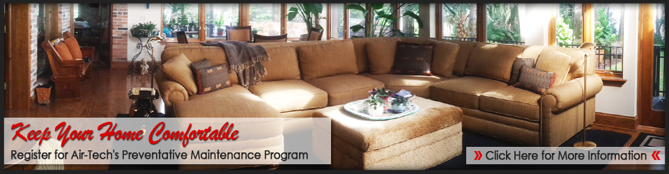 Let us help make your home comfortable by doing a Air conditioning tune-up in Arcadia, CA.