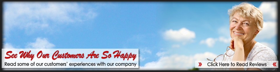 See what your neighbors say about their Air conditioner service near Los Angeles, CA