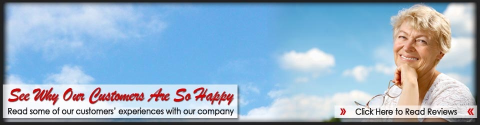 See what your neighbors say about their Air conditioner service near Los Angeles CA
