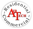 Get a quote on your Air conditioner installation with us in Arcadia, CA.