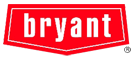 We will service your Bryant Air conditioner in Los Angeles, CA.