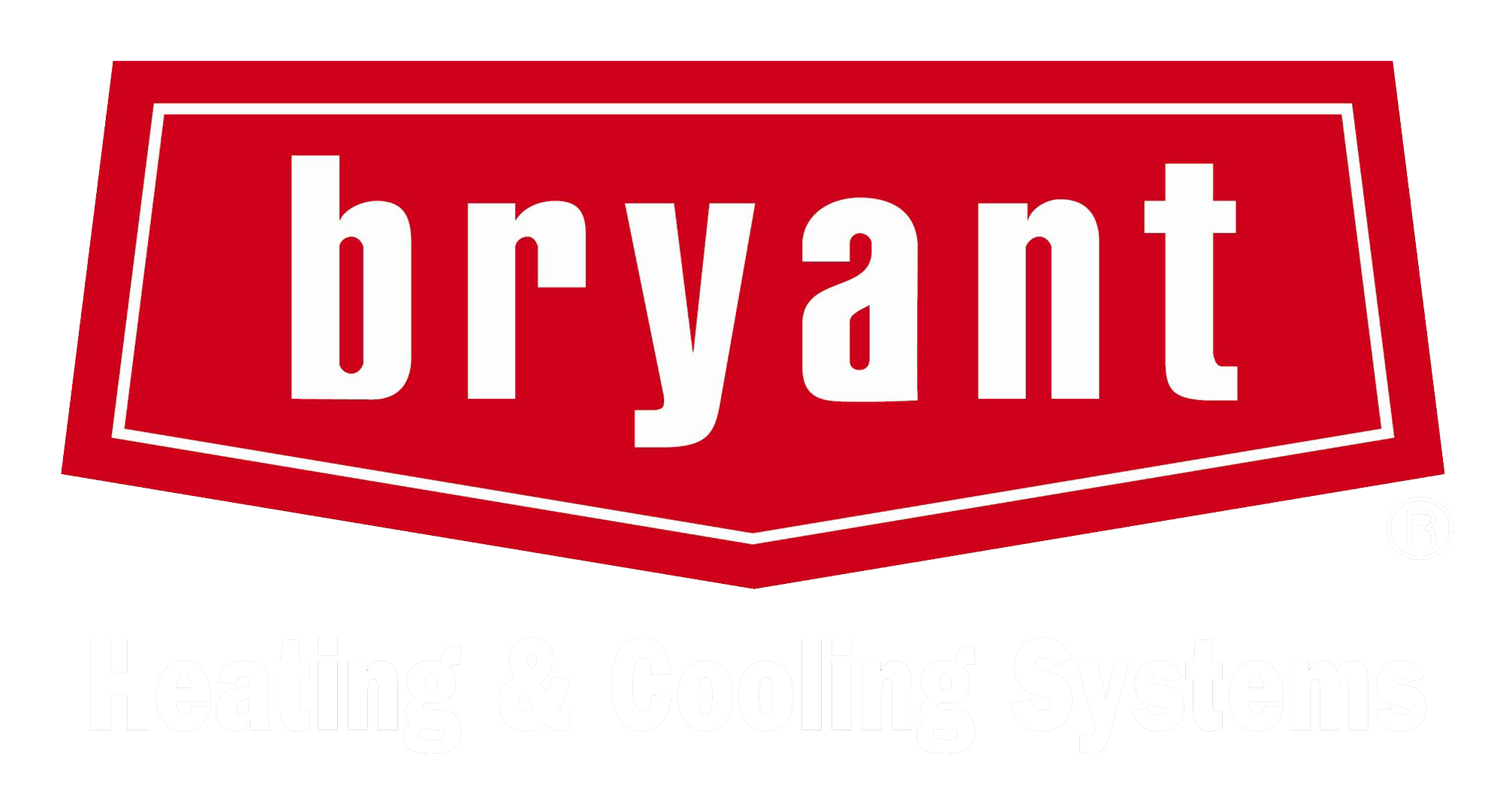 We will service your Bryant Air conditioner in Los Angeles CA.