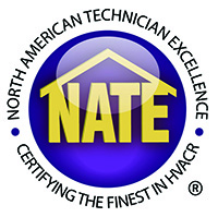 NATE-North American Technician Excellence