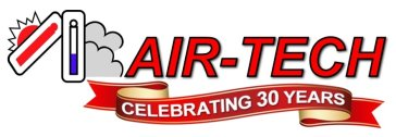 For AC Repair Service in Pasadena CA, call Air-Tech Air Conditioning & Heating!