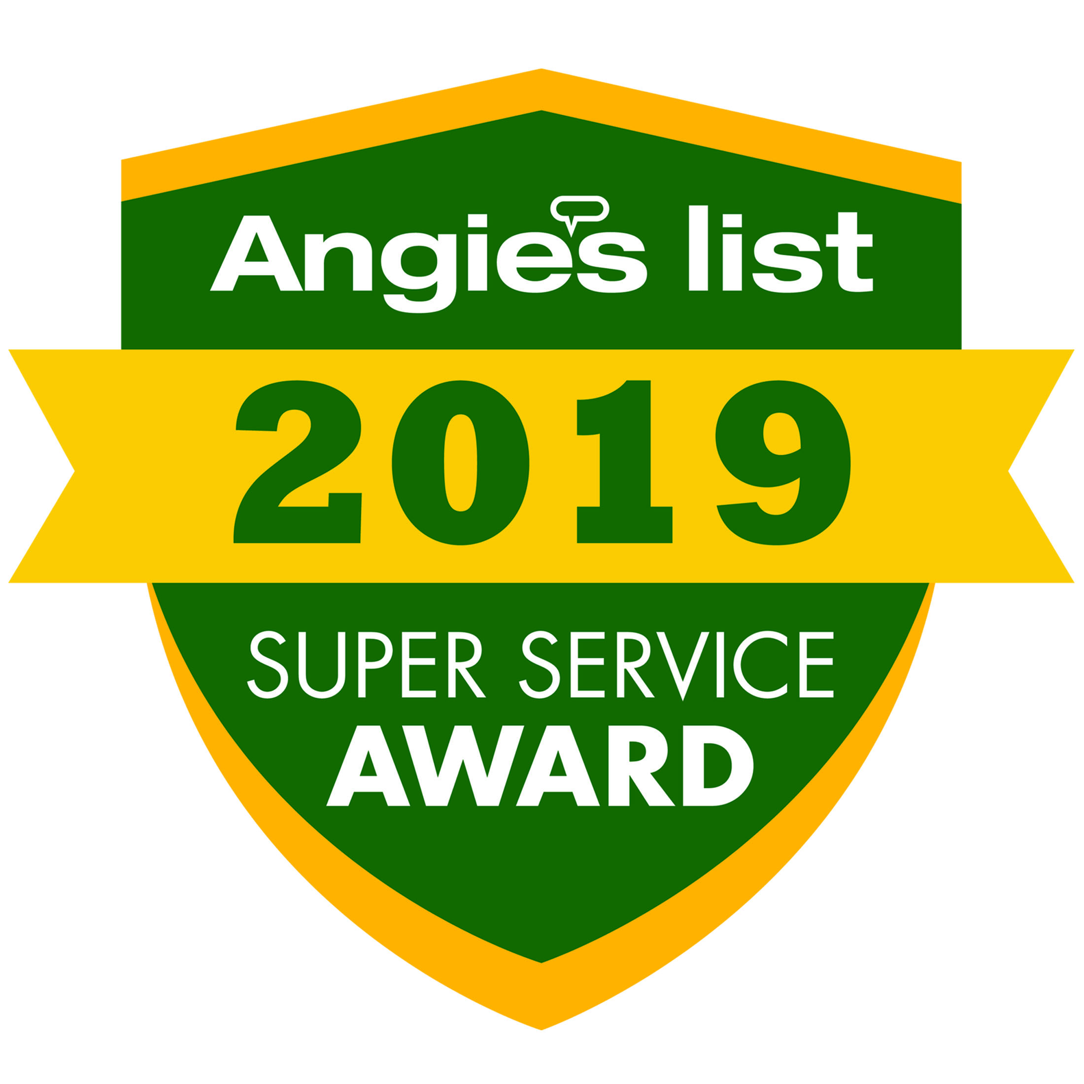 See what your neighbors think about our AC service in Arcadia CA on Angie's List.